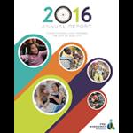 2016_FWM_Annual_Report_Thumb