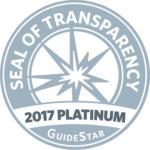 GuideStarSeals_2017_platinum_MED-1