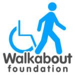 Walkabout_squarelogo2