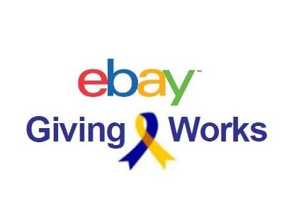 eBay-Giving-Works