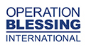 operationblessing